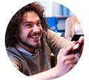 遊戲設計師/企劃